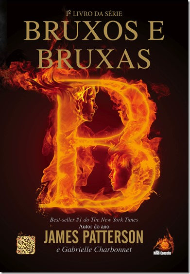 Bruxos-e-Bruxas-capa[1]