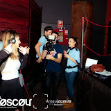 2014-01-18-low-party-moscou-20