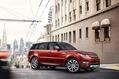 2014-Range-Rover-Sport-61_thumb.jpg?imgmax=800