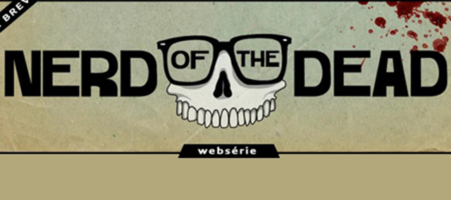 websérie-nerd-of-the-dead