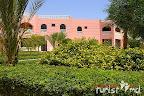 Фото 10 Al Mas Palace hotel