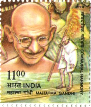 Gandhi_0032