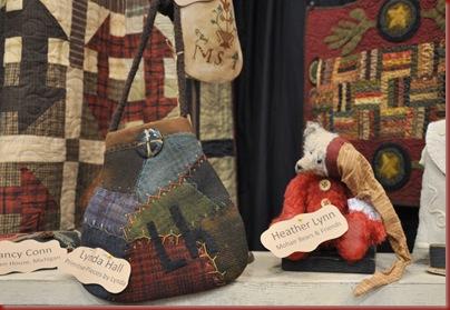 Quilt Market Fall 2011 020