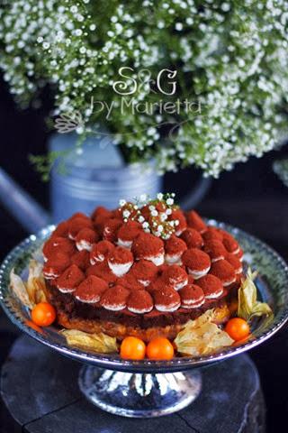 Tarta-Mandarina-y-almendradord1