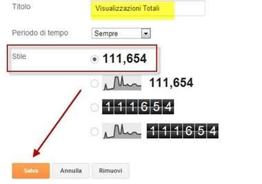 stile-widget-statistiche
