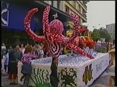 2005.08.21-033 Nautilus 1