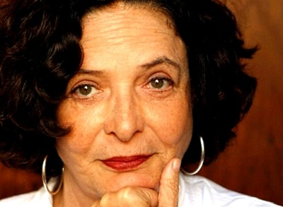 Heloisa Buarque de Hollanda ebooklivro.blogspot.com