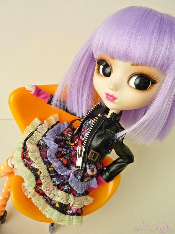 pullip tokidoki x hello kitty violetta review 52