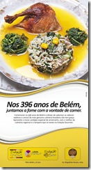 Anúncio Aniversário de Belém.indd
