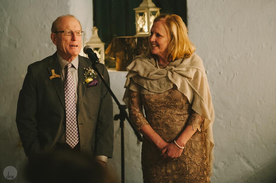 Amy and Marnus wedding Hawksmore House Stellenbosch South Africa shot by dna photographers_-995.jpg