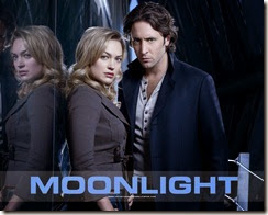 tv_moonlight11