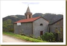S.Agata di Montalto