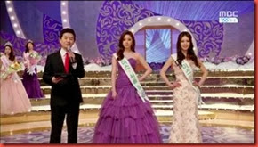Miss.Korea.E15.mp4_003590386_thumb
