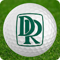 D'Arcy Ranch Golf Club icon