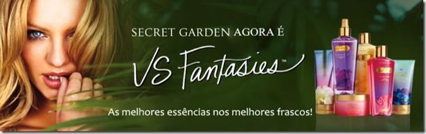victoria_secrets_cremes