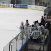Flyers_Rams014.jpg