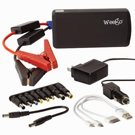 weego-humo-12000