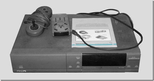 video-game-consoles-51