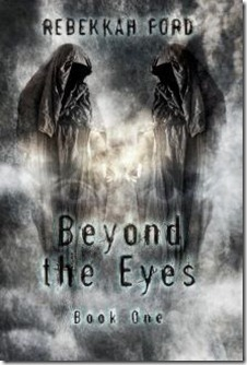 Beyond the Eyes