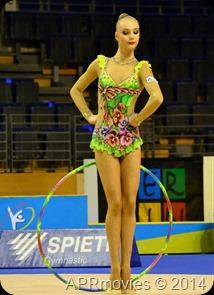 Svatkovskaya