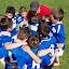 02/06/2013: U8 e U10 a Rugby nei Parchi