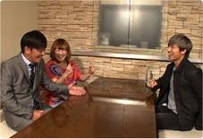 Dae Sung - TV Tokyo Oshikake Supirichuaru - 31jul2013.jpg