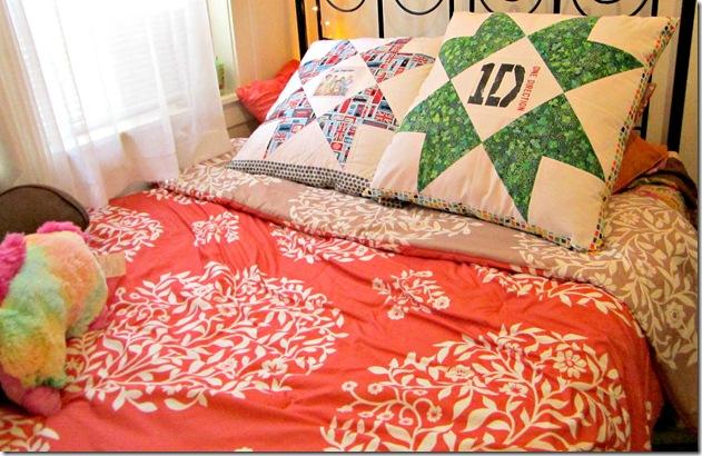 1D pillow 005
