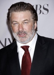 Alec Baldwin Annoyed by 'Today' Appearance at His Apartment