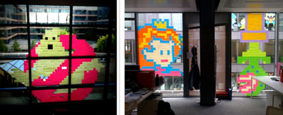 decoracao-vitrine-post-it-9