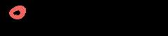 logo_arte_discapacidad
