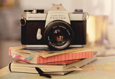 6 Cursos online para aprender fotografía gratis