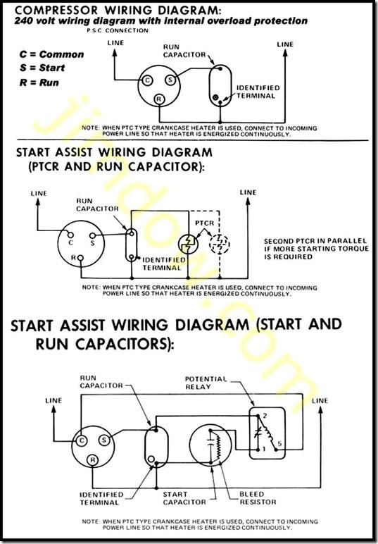 Gger programkuduluspot software patokan pengukuran yang disampaikan khususnya untuk kompressor kulkas 1 pintudibawah 100 watt asfbconference2016 Images