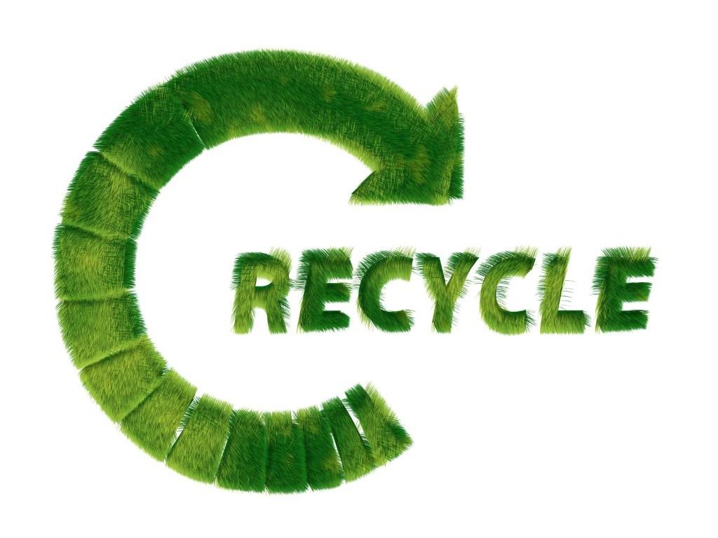 [cartoon_greenpeace_symbols_recycle_1%255B1%255D.jpg]