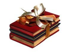 livros-para-presente