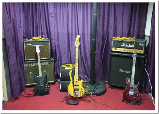sw-studio