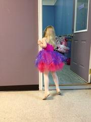 dance pics2