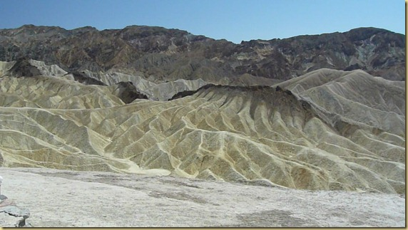 2013-04-15 - CA, Death Valley National Park Day 1-323