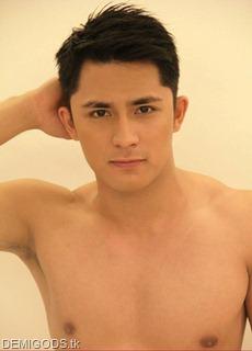 Lancer Serrano (5)