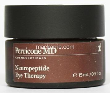 c_NeuropeptideEyeTherapyPerriconeMD1