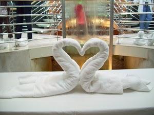 onboard rhapsody - 8-19-2009 1-56-11 PM.JPG