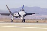 F-35_main
