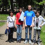 Sveti Sava - galerije - 2011/2012 - Republičko takm. iz fizike