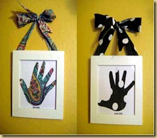 mothers_day_hands_craft