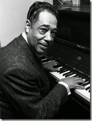 Duke Ellington 012
