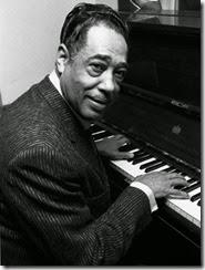 Duke Ellington 012
