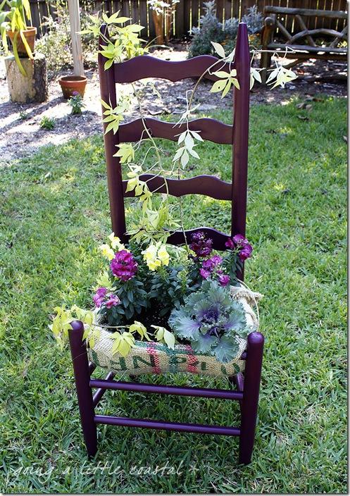 chair planter2_edited-1