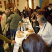 Adventi-hangverseny-2013-33.jpg