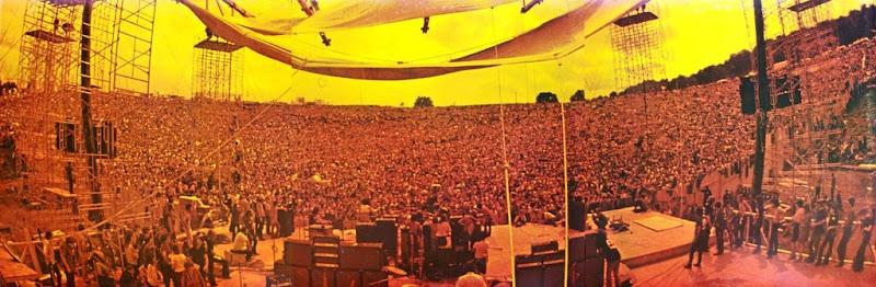 Woodstock - 1969 - 2.jpg