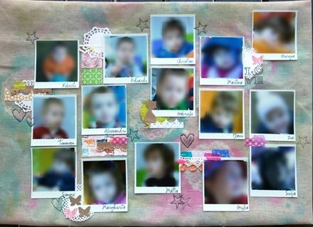 20110520-1-OFFSenzaTitolo