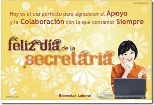 dia secretaria airesdefiestas (1)